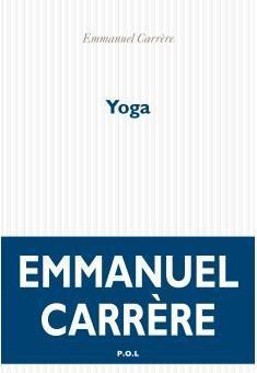 Yoga et dépression!
